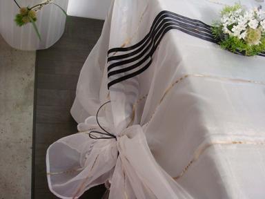 フラワードーム2008他 173.jpg